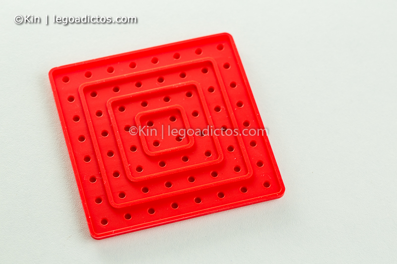 review posavasos de lego-9749