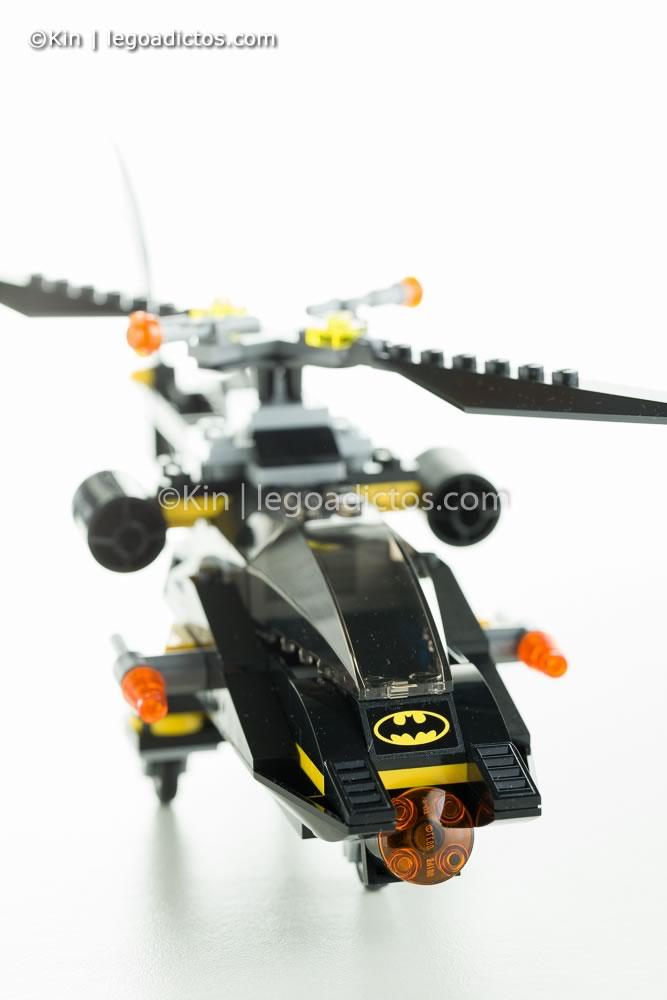 lego batman el ataque de man-bat-5280